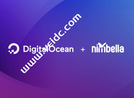 DigitalOcean收购无服务器平台提供商Nimbella